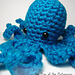 the Day of the Octopuses pattern