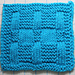 Harmony Blanket Square #29 pattern