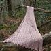 Chantella pattern