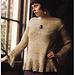 Swell Sweater pattern