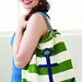 Anchor Tote pattern