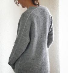 "Femmes Dentelle DK Cardigan 32-40/"" 81-102 Original Knitting Pattern kargyll 394"