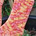 Wanderdünen pattern