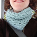Quickie Cowl pattern