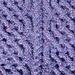 Wrixlan Jacket pattern