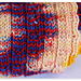 Prince Charming Rib pattern