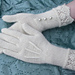 Mary's Short Gloves pattern
