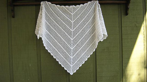 Cotton shawlcrochet shawlwrapladies shawlporch shawllacey shawlaccessories