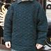 Minch pattern