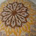 Feather Cap Beanie pattern