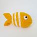 Fishy Wishy pattern