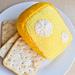 Gouda Cheese pattern