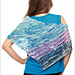 LUE Shawl pattern
