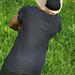 Peekaboo Sun Hat pattern