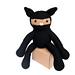 Aiko the Ninja Cat pattern