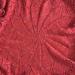 Dahlia Blanket pattern