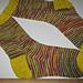 Stash Buster Spiral Socks pattern