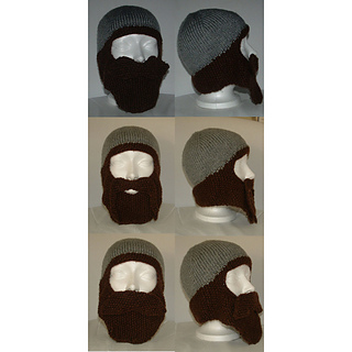 beardshortsq