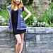 Ruffle Me Up Lace Sleeveless Cardigan pattern