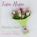 Tussie Mussie MKAL pattern