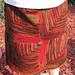 Mitred Square Skirt pattern