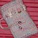 Easter Goodie Bag pattern