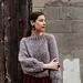 Kelowna Sweater pattern