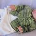 # 121 Newborn Layette pattern