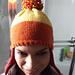 Jayne Hat pattern
