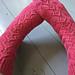 Knit With Friends II pattern