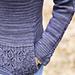 Maisie pattern