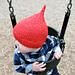 Declan Hat pattern