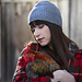 Knitbot Simple Hat pattern