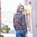 Hawkherst Sweater pattern