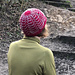Aragorn Hat pattern