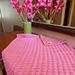 Sugar Pie Lap Blanket pattern