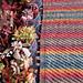 Journey Prayer Shawl pattern