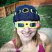 Solar Eclipse Knit Hat pattern