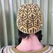 Birkilauf pattern