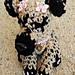 Amigurumi puppies pattern