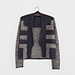 Bodil Jacket pattern