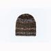 Sinai Hat (Sinai hue)  pattern
