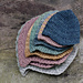 Campanula Childrens Hat pattern