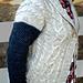 En Plein Air Cardigan pattern
