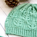 Sibirica Hat pattern