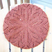 Baroness Beret pattern