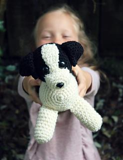 Amigurumi Fairy Tales: Crochet Your Own Enchanted Forest   Bücher ...   320x247