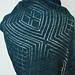 Gene Tierney, the Divine pattern