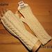 Handschmeichler Madeira pattern