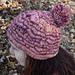 Together Hat pattern